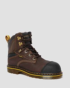 Men's Duxford Work Boot